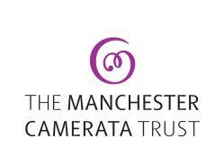 Manchester Camerata Trust logo