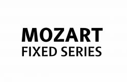 Mozart Fixed Series
