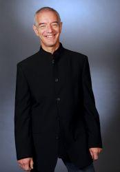Nicholas Kraemer