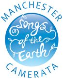 songs of the earth logo