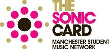sonic card logo