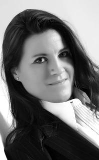 Susanna Whawell