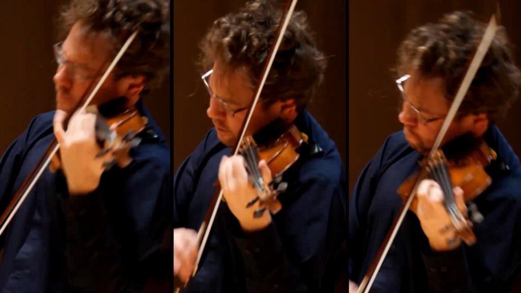 Mozart In Motion (Digital)